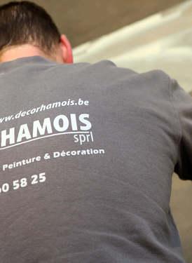 Décor Hamois - Galerie photos