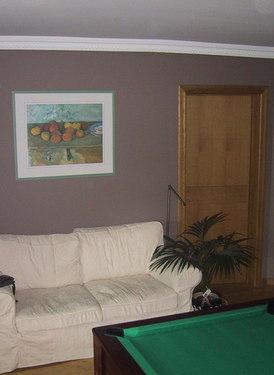Décor Hamois - Peinture et décoration