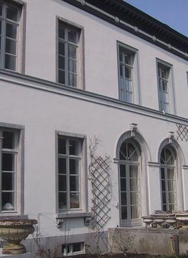 Décor Hamois - Rénovation de façades